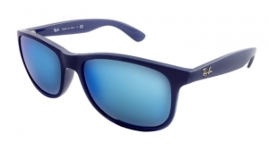 Okulary Ray-Ban Andy RB4202-615355
