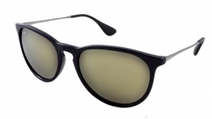 Ray-Ban Erika RB4171-601/5A
