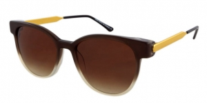 Okulary Thierry Lasry PERFIDY 4222