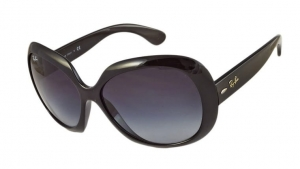 Okulary Ray-Ban® Jackie Ohh II RB4098-601/8G