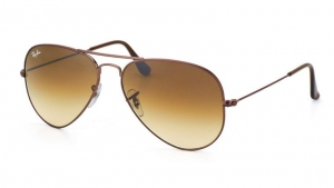 Okulary Ray-Ban Aviator RB3025-014/51
