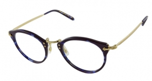 Oliver Peoples OP-505 OV 5184 1573