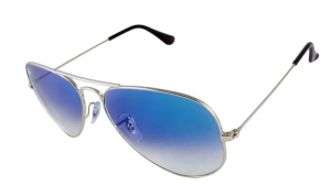 Okulary Ray-Ban Aviator RB3025-003/3F