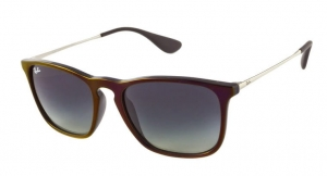 Ray-Ban Chris RB4187-631611