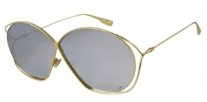 Okulary Dior Stellaire 2 83I 0T