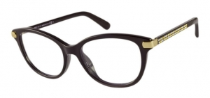 Okulary Jimmy Choo JC 196 807