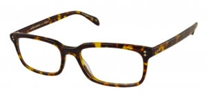 Okulary Oliver Peoples DENISON OV 5102 1659