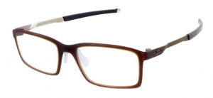 Okulary Oakley Steel Line S OX 8097-0454