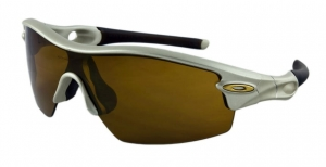 Okulary Oakley Radar Pitch OO 9052 09-677