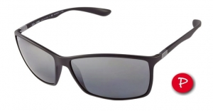 Ray-Ban Lite Force RB4179-601S82