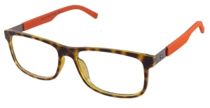 Okulary Tommy Hilfiger TH 1446 L9G