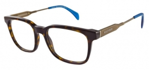 Okulary Tommy Hilfiger TH 1351 JX4