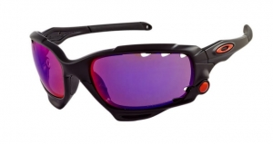 Oakley Racing Jacket OO 9171 37