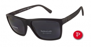 Okulary Polo Ralph Lauren PH 4133 528481