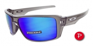 Okulary Oakley Double Edge OO 9380 06
