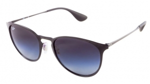 Okulary Ray-Ban RB3539-002/8G
