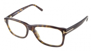 Okulary Tom Ford TF 5163 052