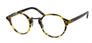 Oliver Peoples OP-1955 OV 5185 1629