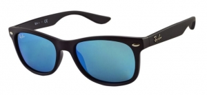 Ray-Ban Junior RJ9052S-100S55
