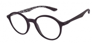 Okulary Ray-Ban RB8904-5263