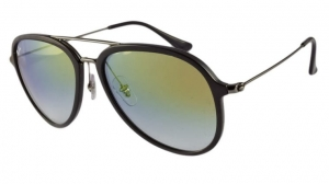 Okulary Ray-Ban® RB4298-6333Y0