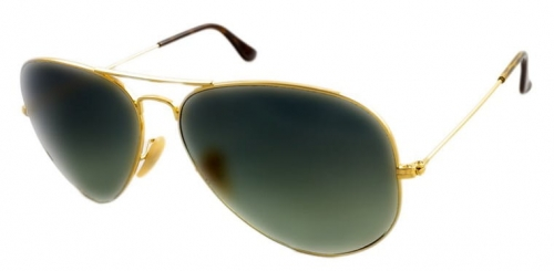 RAY BAN RB 3025 AVIATOR LARGE METAL 181_71.jpg