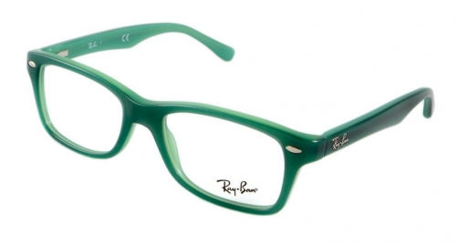 Ray-Ban Junior RB1531-3593