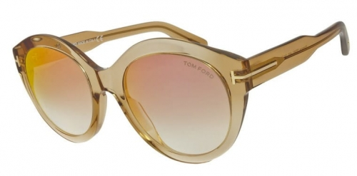 okulary_TOM FORD ROSANNA TF 661 45G.jpg