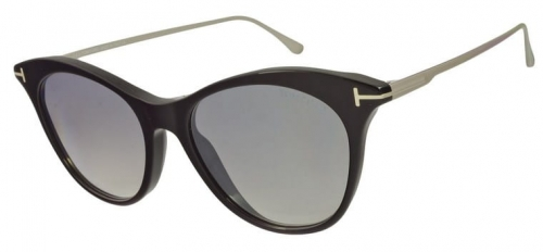 okulary_TOM FORD MICAELA TF 662 01C.jpg