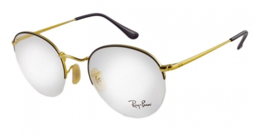 okulary_RAY BAN RB 3947V 2946.jpg