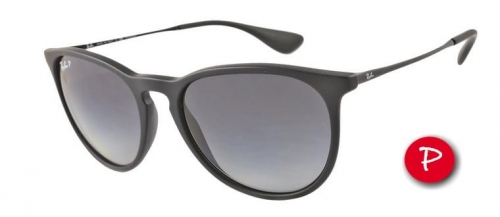 okulary_RAY BAN RB 4171 ERIKA 622_T3.jpg
