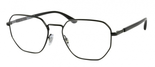 okulary_RAY BAN RB 6471 2509.jpg