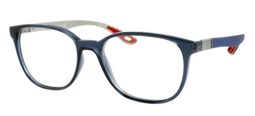 okulary_RAY BAN RB 8907-M F648.jpg