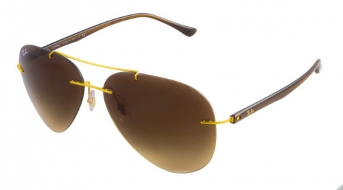 RAY BAN LIGHTRAY RB 8058 157_13.jpg