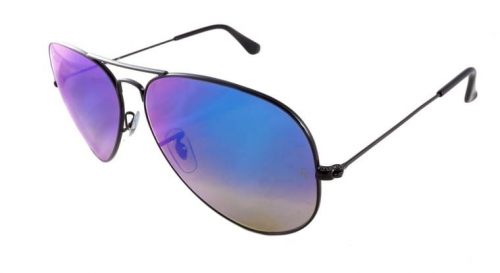 RAY BAN RB 3025 AVIATOR LARGE METAL 002_4O.jpg