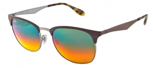 RAY BAN RB 3538 9006_A8.jpg