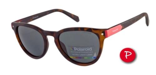 Polaroid PLD 4068S 086LA