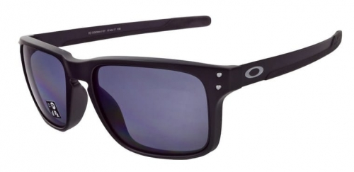 okulary_OAKLEY HOLBROOK MIX OO9384-0157.jpg