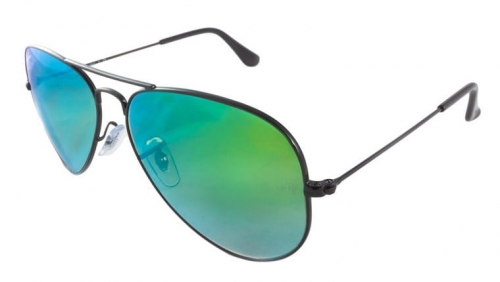 RAY BAN RB 3025 AVIATOR LARGE METAL 002_4J.jpg
